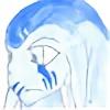 AlciresTheDarkOne's avatar