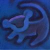 Alcka's avatar