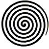 AlClemBee's avatar