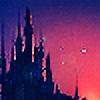 alcnaurewen's avatar