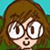 Alcnolien's avatar