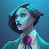 Alco-tyan's avatar