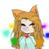 AlcoDraws's avatar