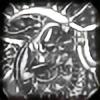 alcohobo's avatar