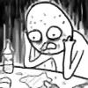 alcoholicguymemeplz's avatar