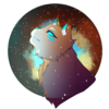 alcoholicmeower's avatar