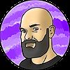 alcojor-comic-art's avatar