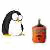 Alcolick's avatar