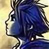 AlColoursTheRainbow's avatar