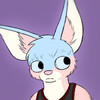 alcomolic's avatar