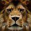 alcon1015's avatar
