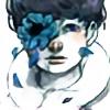 Alconoxt's avatar