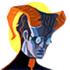 ALCook's avatar