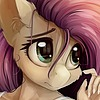 Alcor90's avatar