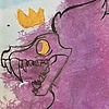 AlcorKaniss's avatar