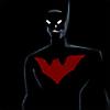 Alcottage's avatar