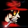 alcrd119's avatar