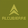 Alcubierre's avatar