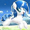 Alcwomanus's avatar