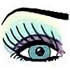 Alcy's avatar