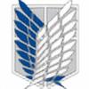 Alcyea's avatar