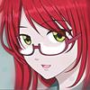 alcyon2011's avatar