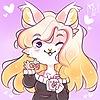 Ald4n4's avatar