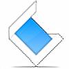 ald890's avatar
