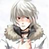 alda61's avatar