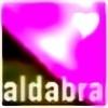 aldabra's avatar