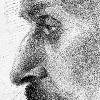 aldack's avatar