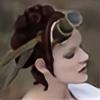 aldana07's avatar