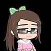 aldana369's avatar