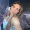 Aldanawhosays's avatar