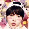 Aldaniwi's avatar