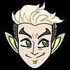 Aldarch's avatar