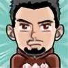 aldarion27's avatar