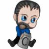 AldarisGR's avatar