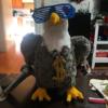 aldaroc's avatar
