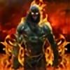 Aldartha's avatar