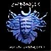 Aldarune's avatar