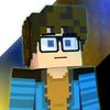 aldas123's avatar