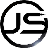 AldasorLP's avatar