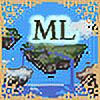 AldaverML's avatar