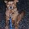 Aldazar's avatar