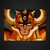 AldbaranTaurus's avatar