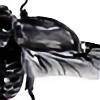 Aldeara's avatar