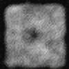 Aldeas's avatar
