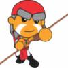 aldebaran2003's avatar