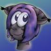 AldebaranJewel's avatar